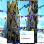 Portfolio pictures KLM_03